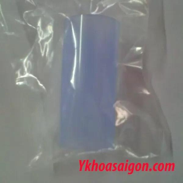đầu nhựa đo hô hấp dùng nhiều lần