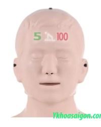CPR Trainning