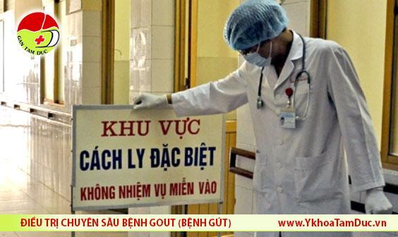 Bộ Y tế công bố 09 loại bệnh truyền nhiễm nguy hiểm cần giám sát, cách ly 9 benh truyen nhiem nguyu hiem can cach ly