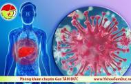 Viêm gan B thể ngủ - Không thể coi thường