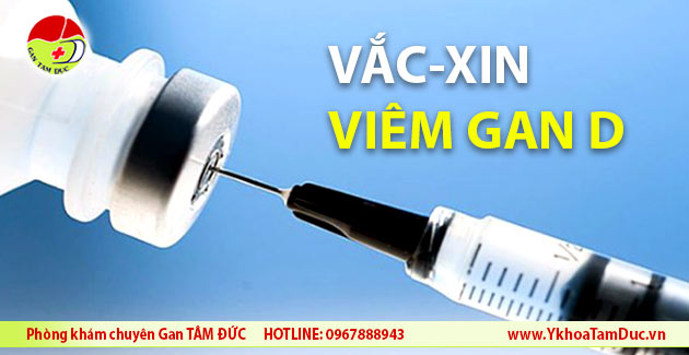 vacxin viem gan d hdv vaccine