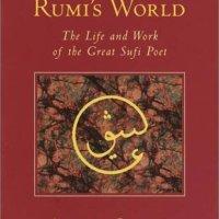 The Sufi Book Store