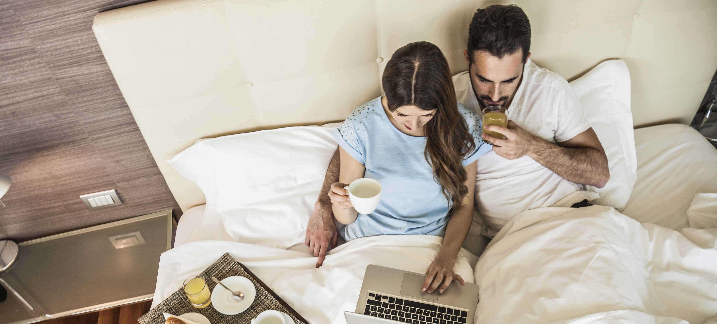 kulta Diggers dating site UK