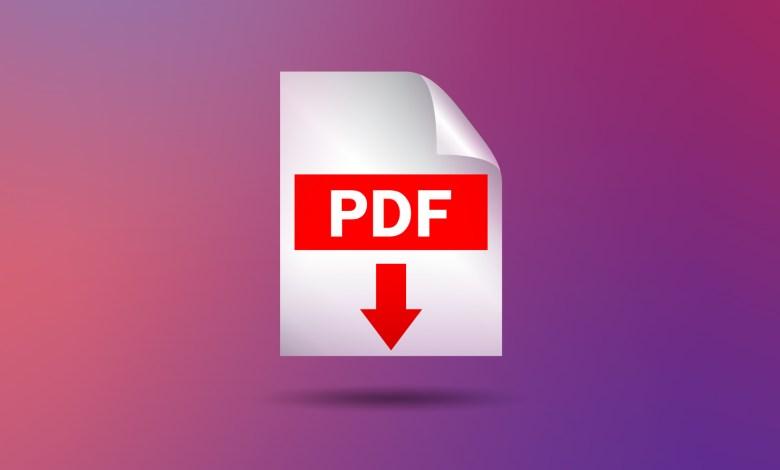 DGS PDF İNDİR