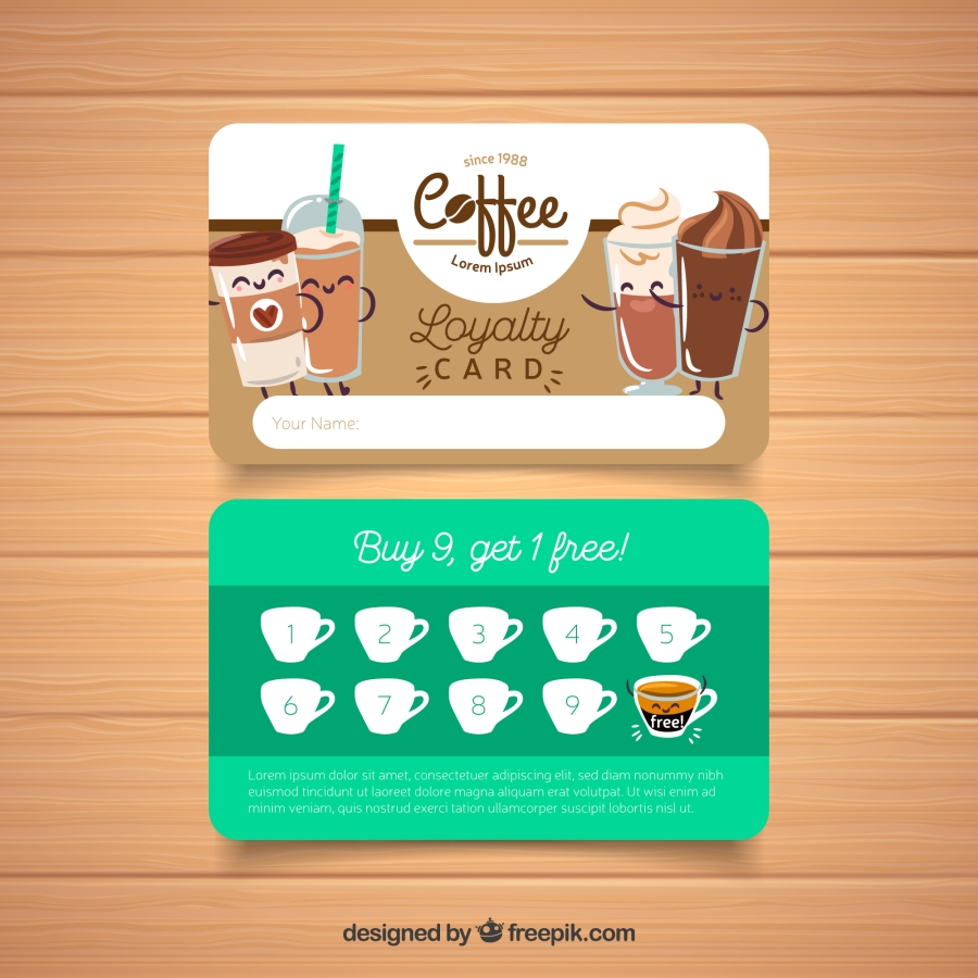 Coffee loyalty card.jpg