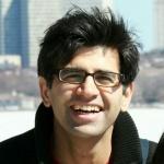 Rohit - profile picture