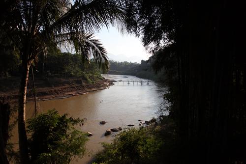 ~ Laos, voyage en image à Luang Prabang ~