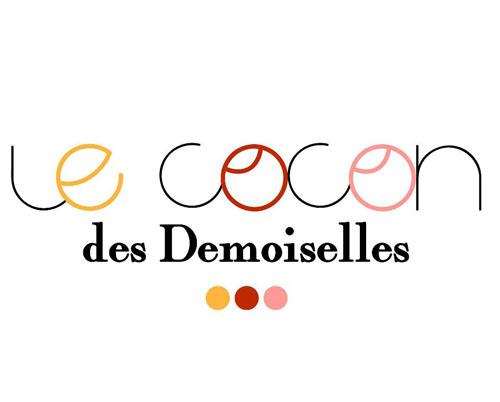 ~ Le Cocon des Demoiselles, concept et prochain Afterwork le jeudi 17 avril 2014 ~