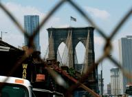 Brooklyn 2014