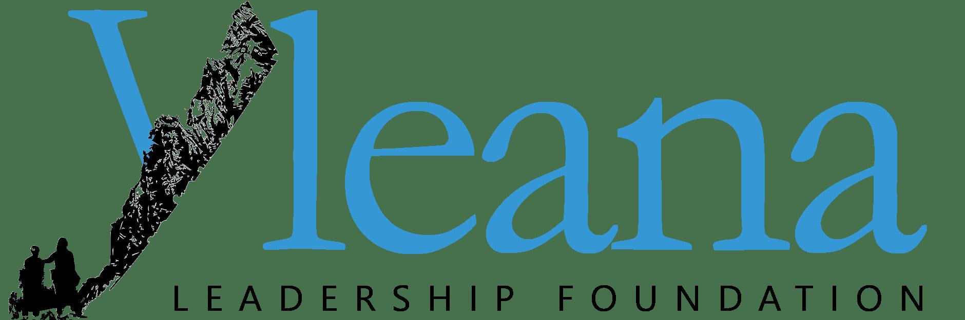 Yleana Leadership Foundation