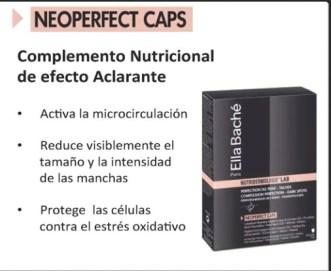neoperfect caps