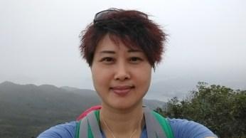 2017年3月遠足龍蝦灣