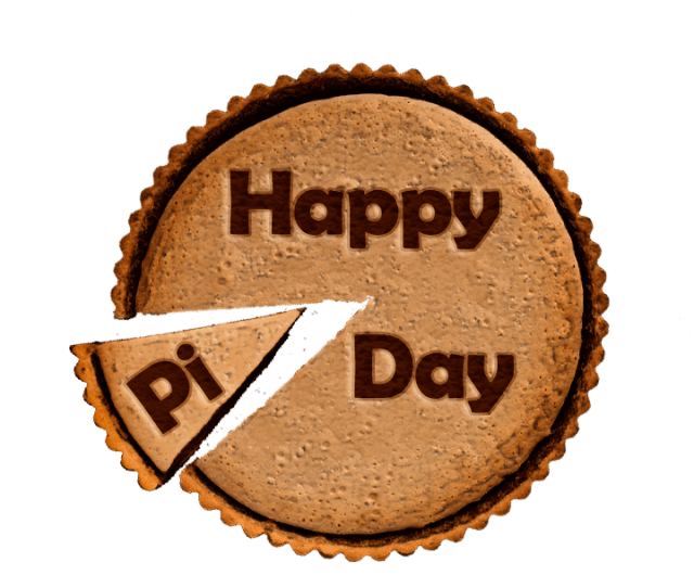 March Th Is National Pi Day And Students At Ylhs Have Many Activites To Look Forward