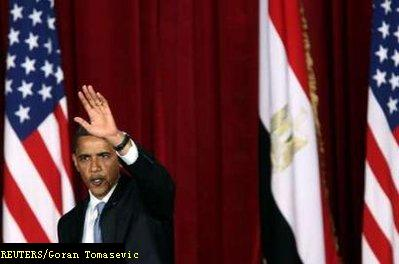 obama cairo1 crdt