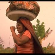 Cameroun 76