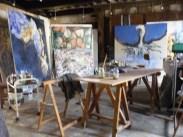 atelier Harfleur