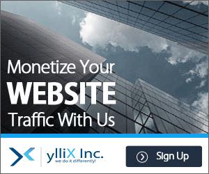 """ylliX - Réseau de publicité en ligne """"data-recalc-dims ="""" 1"""