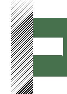 spleet-screen-center-img-1