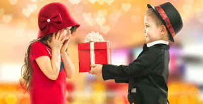 价值思维:爱你的客户,也包括未来的潜在客户