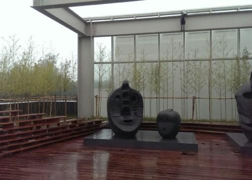園藝造景4