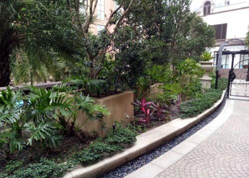 園藝造景2