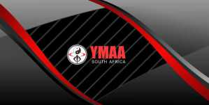 Yang's Martial Arts Academy South Africa