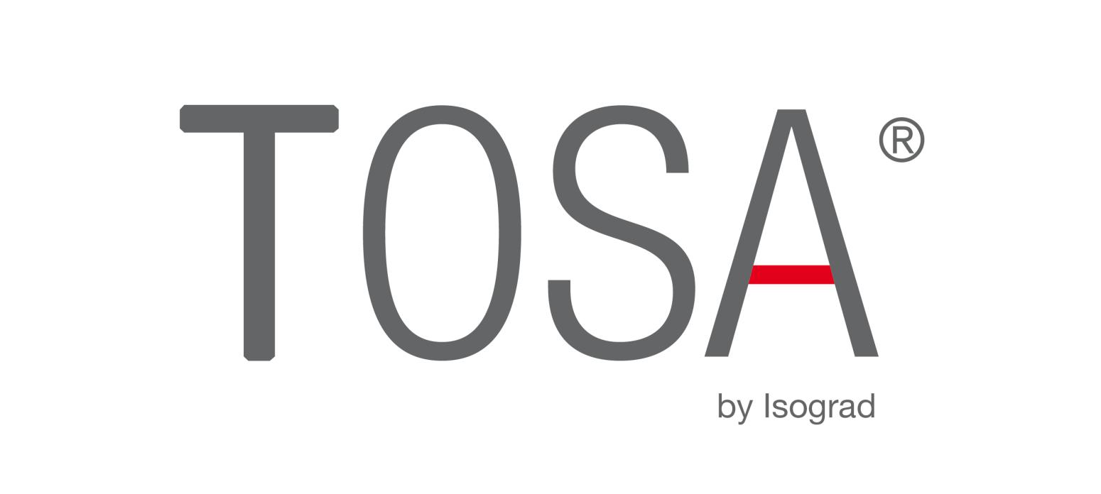 Logo_TOSA