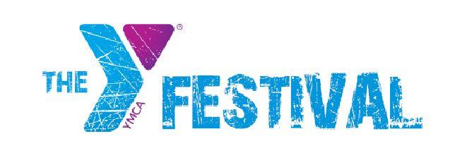 The Y Festival – Η προπώληση ξεκίνησε!