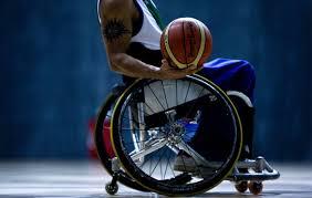 Η Χ.Α.Ν. ανακοινώνει την δημιουργία ομάδας μπάσκετ με Αμαξίδιο