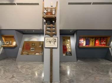 museum_basket_1