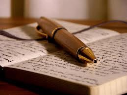 Δημιουργική Γραφή στο Κέντρο Δια Βίου Μάθησης της Χ.Α.Ν.Θ. – Έναρξη την Τετάρτη 19 Φεβρουαρίου – Λίγες θέσεις έμειναν!