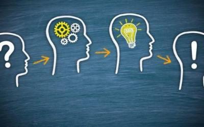 Διαδικτυακό Σεμινάριο Ψυχολογίας-Αυτογνωσίας & Προσωπικότητας – Έναρξη Τρίτη 22 Σεπτεμβρίου