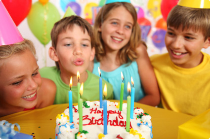 Did You Know That Can Rent The YMCA Of Darke County For Your Group Or Personal Functions We Are Available Birthday Parties Bridal And Baby Showers