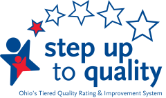 stepup-logo-one-star
