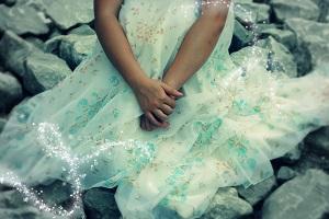 fairytale-958144_1280