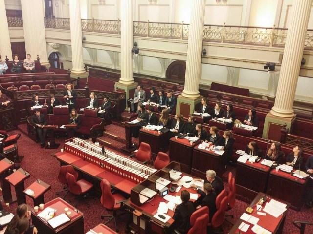 Legislative Council.jpg