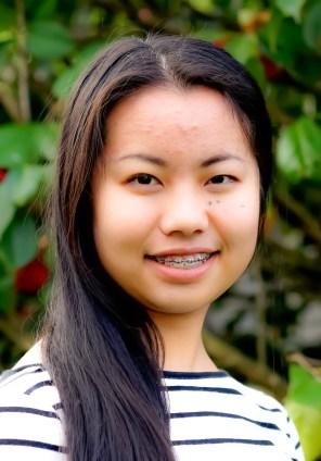 Netania Lim