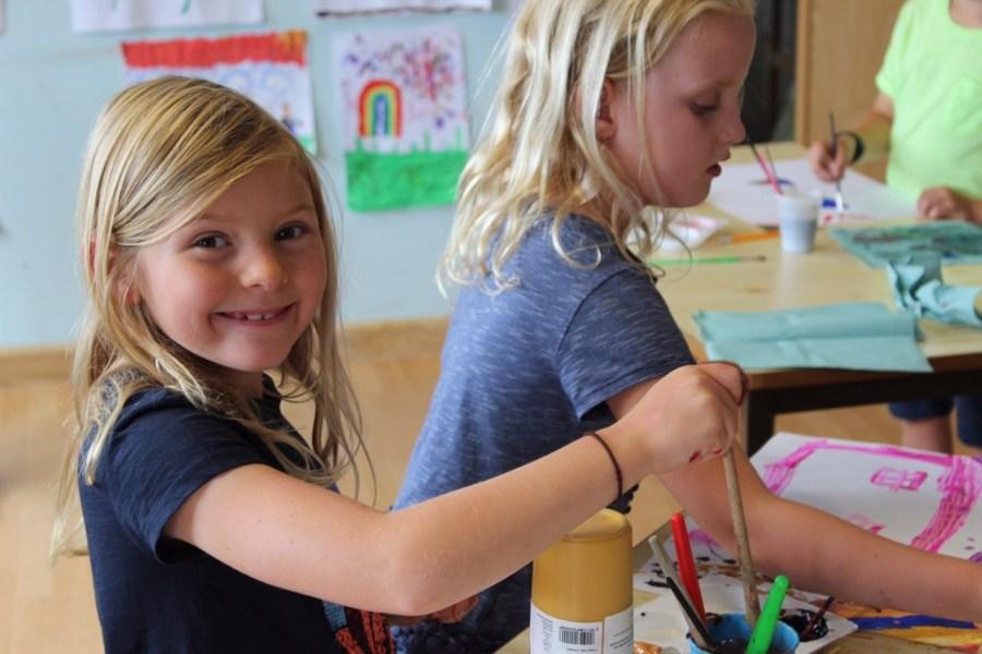 activities north devon youth children