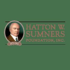 Hatton W. Sumners