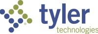 tyler_logo_rgb