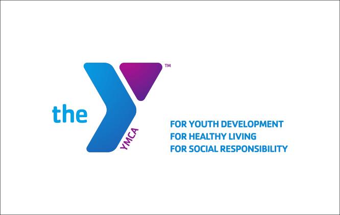 ymca TheYmcaUS logo-(UCJG)YMCA Togo