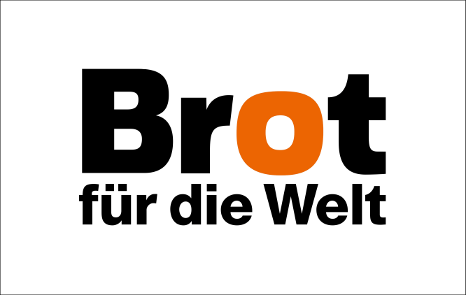 ymca brotf logo-(UCJG)YMCA Togo