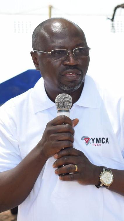 ymcatg SG Gerard-(UCJG)YMCA Togo