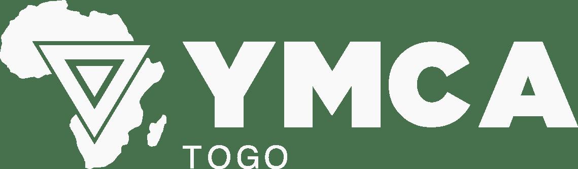 ymcatg white1-(UCJG)YMCA Togo