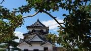 全国クラブラリーと琵琶湖一周:Day-2