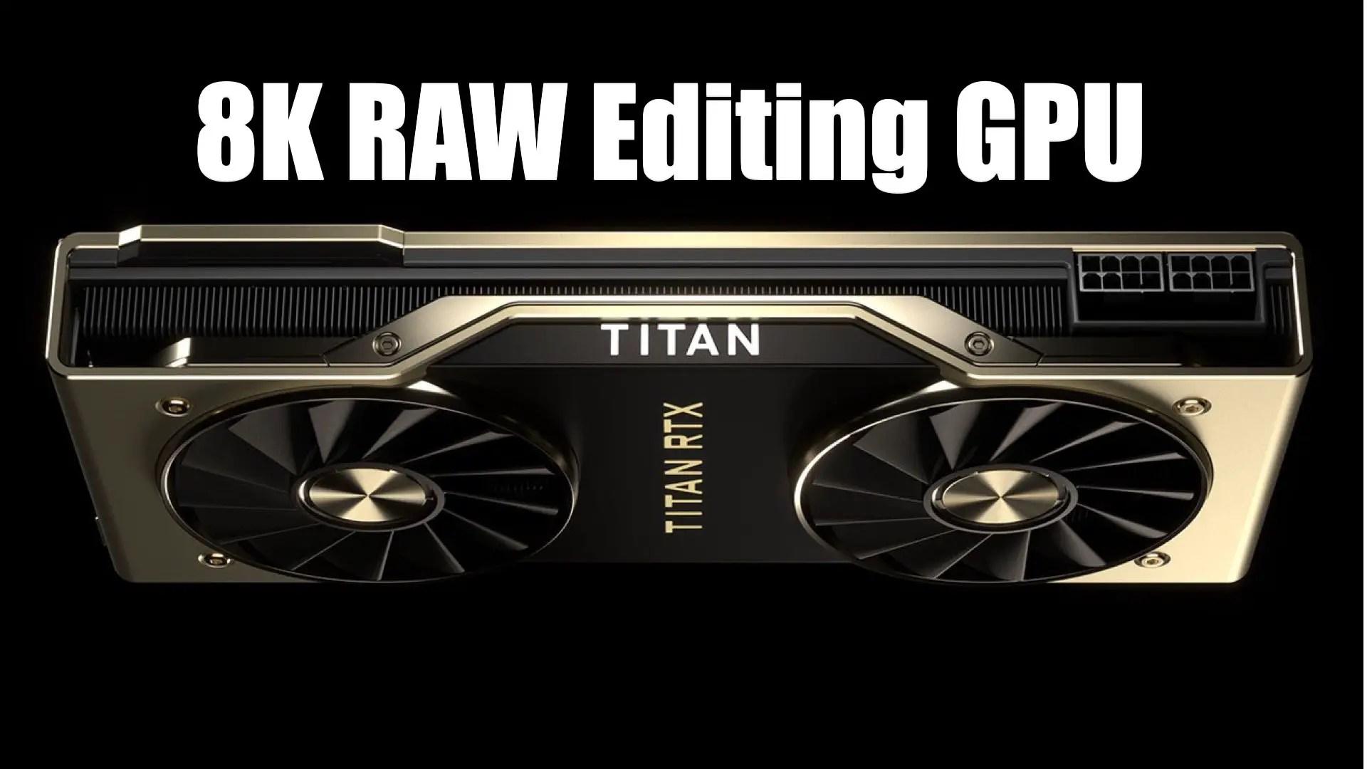 rtx editor
