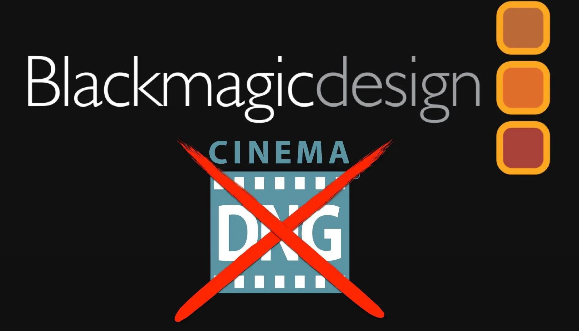 Blackmagic RAW Archives - Y M Cinema - News & Insights on Digital Cinema