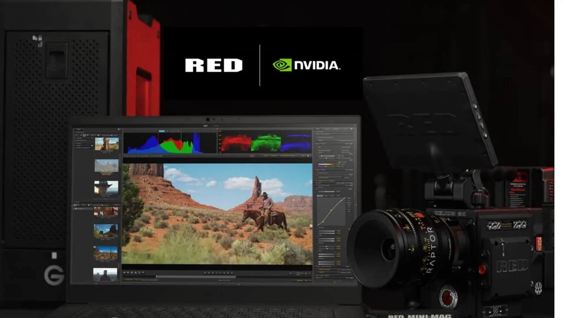 NAB 2019 Will Focus on 8K Super Hi-Vision Broadcast Cameras - Y M