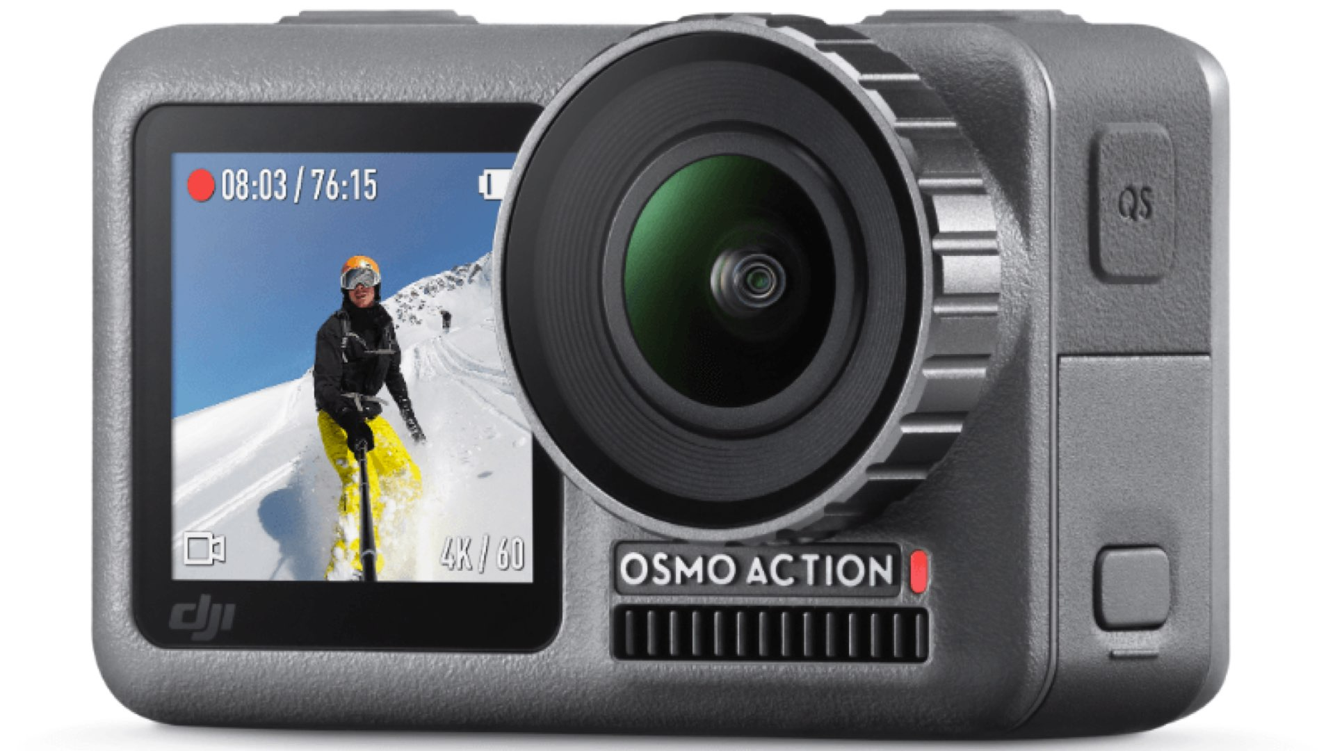 The Osmo Pocket with the Hasselblad Camera is (Probably) Going to be