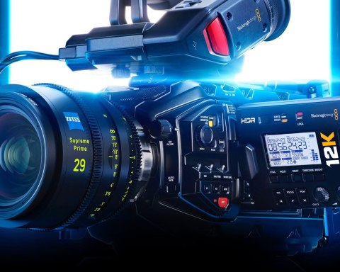 Blackmagic Raw Cinemadng And Prores Raw All You Need To Know About Blackmagic S Brand New Codec Y M Cinema News Insights On Digital Cinema